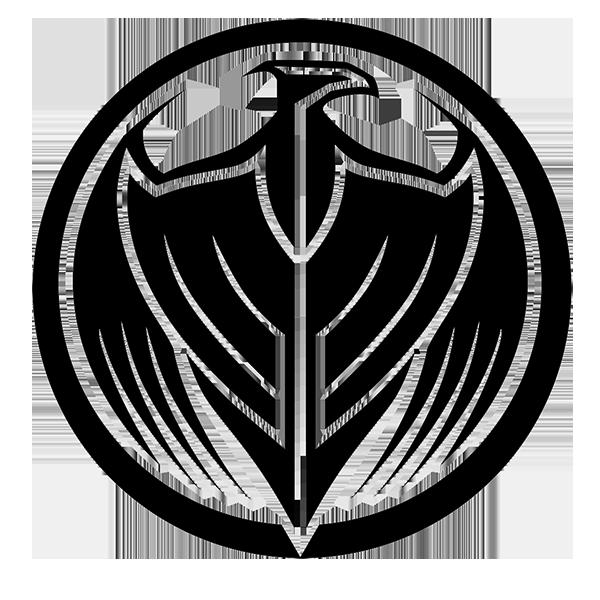 2-logo-sof-7ec526dda85747ecbc4cf517b099ca70