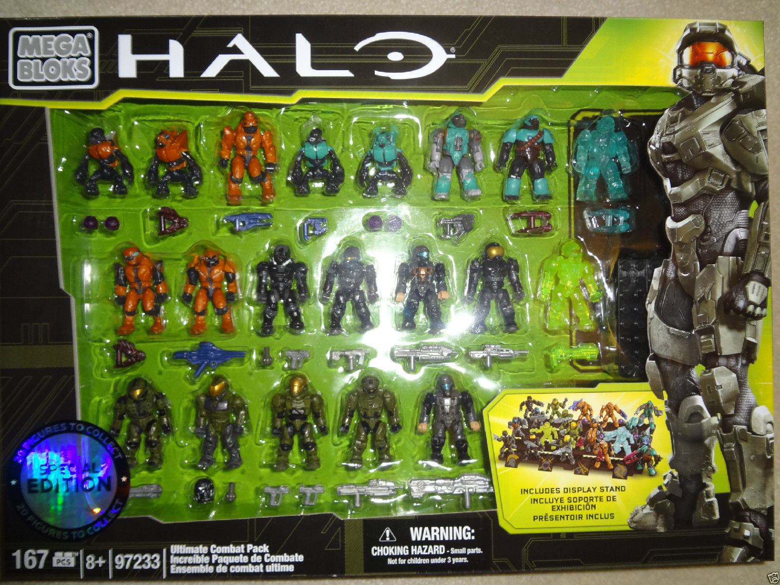 HaloFanForLife   A site by a Halo fan for Halo fans   Page 124