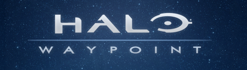 mcc logo halo - photo #20