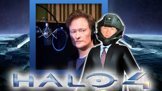 Halo 4 Funny #18