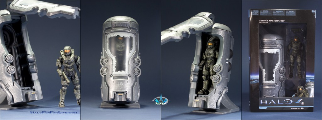 halo4 masterchief-cryotube_sm