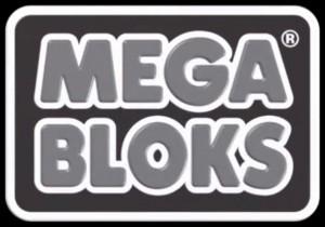 MB grey logo