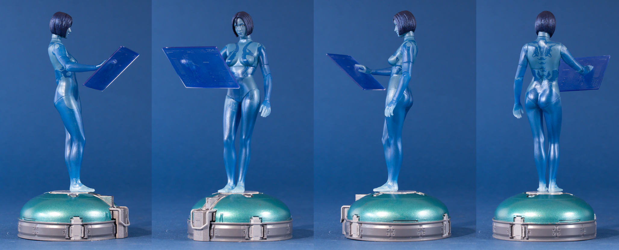 Cortana de halo desnuda pornos movie