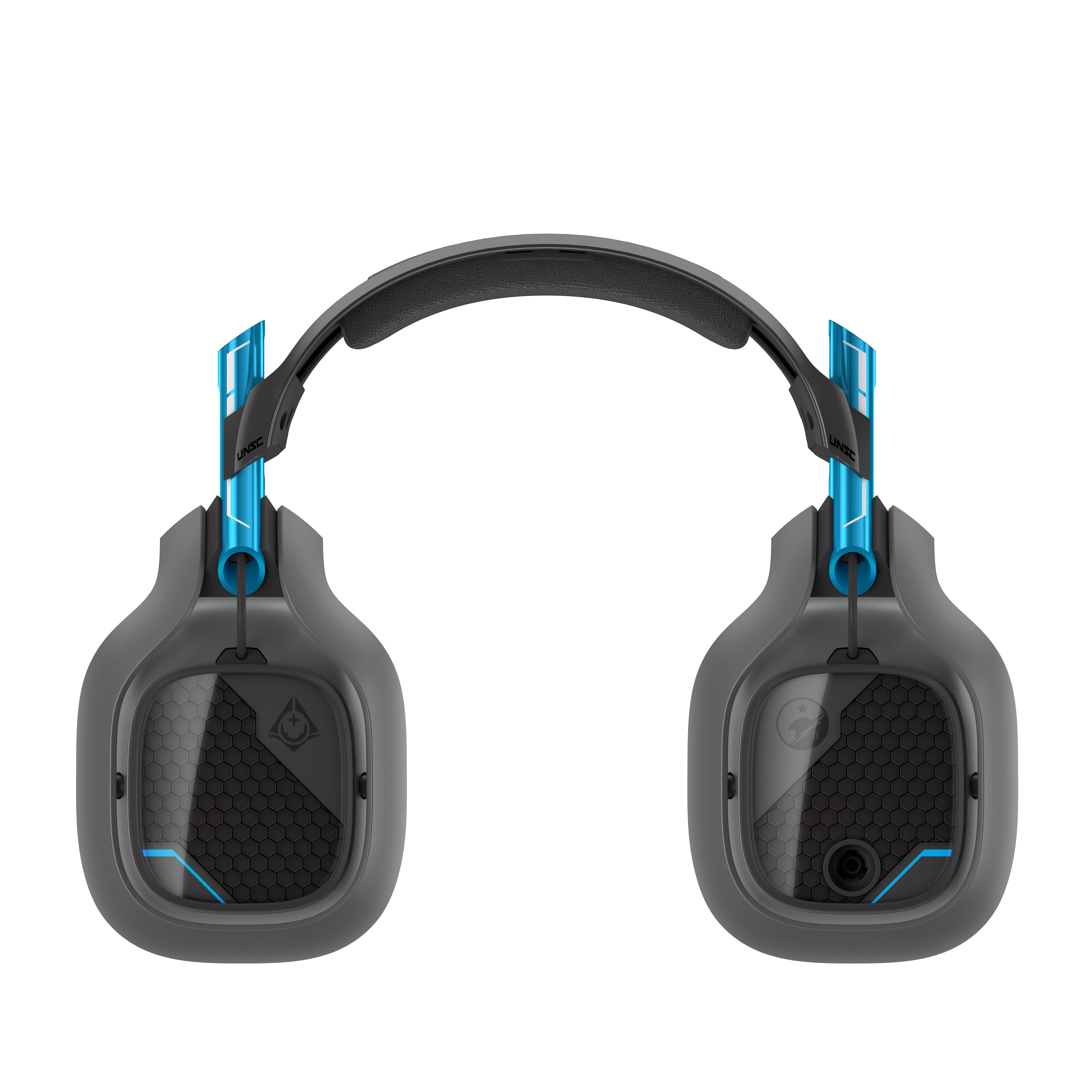 A40-Halo-Cans-Up-jpg