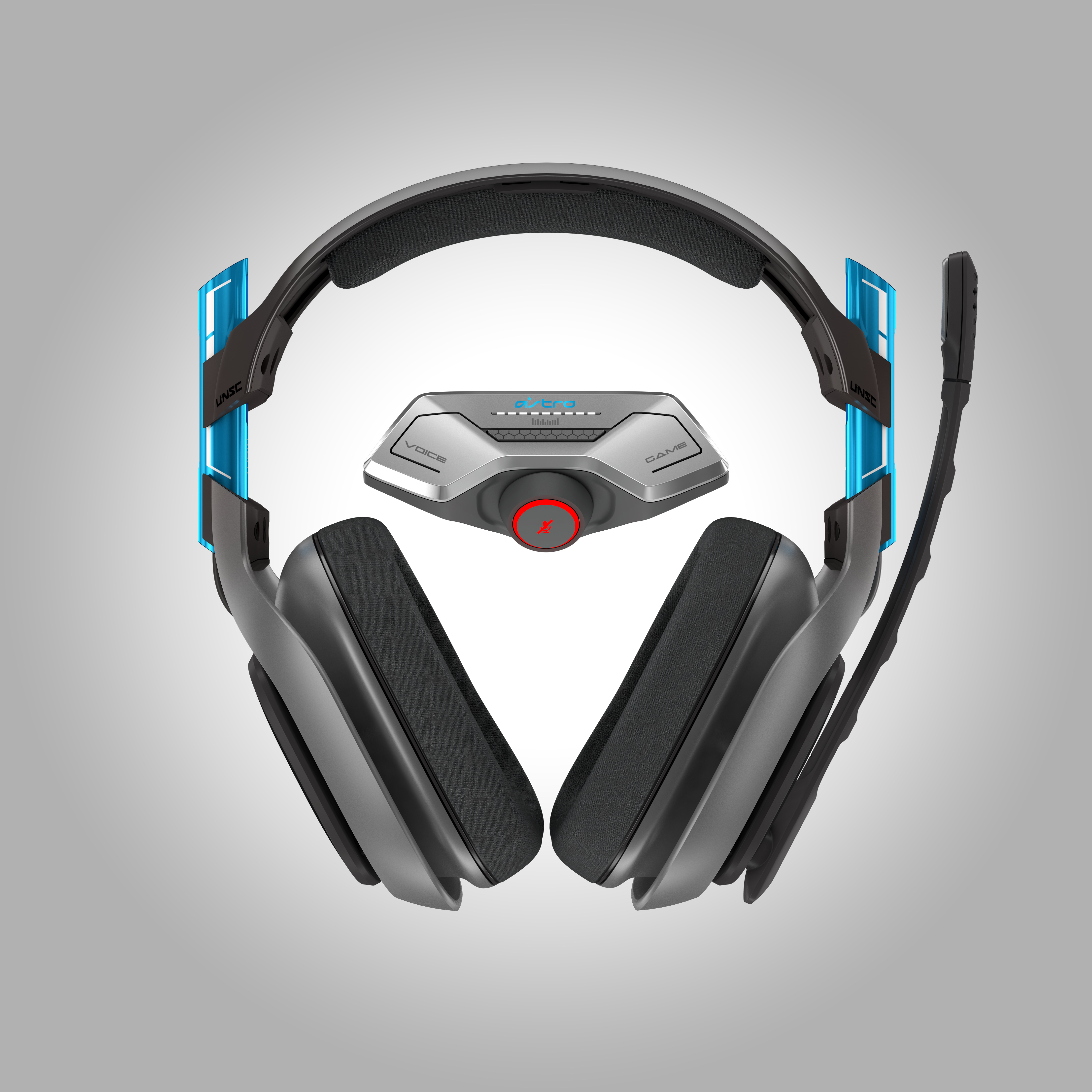 A40-Halo-Front-jpg
