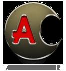ACWorldwide_logo