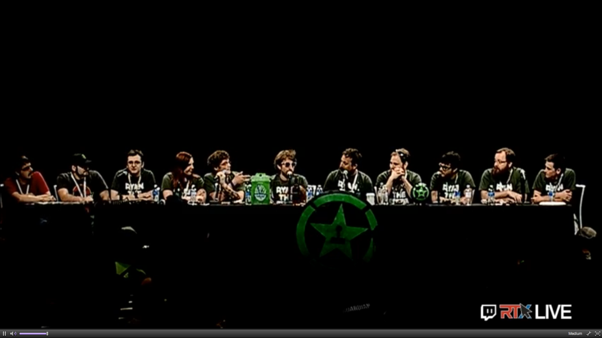 Achievement Hunter Wallpaper Hd Images & Pictures - Becuo
