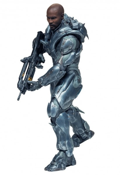 amazon-exclusive-halo-5-guardians-locke-spartan-deluxe-figure-10-inch-e1443641213498