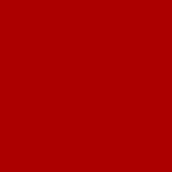 Atriox Pixel Art 06
