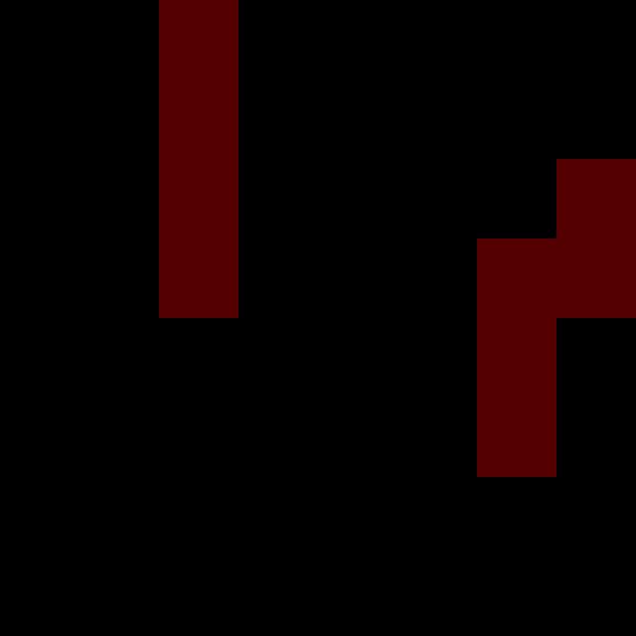 Atriox Pixel Art 13