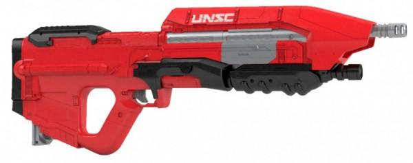 Boomco-Halo-UNSC-MA5-Blaster1-940x372