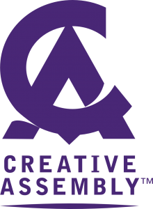Creative-Assembly-Logo-Blue-png