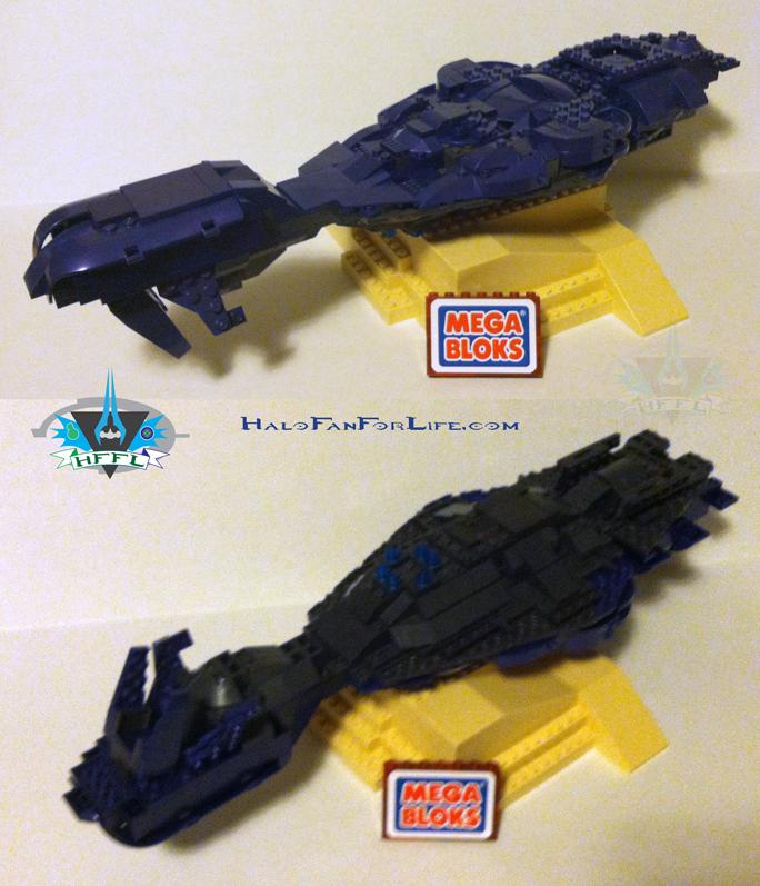 Halo Mega Bloks/Construx | HaloFanForLife | Page 23