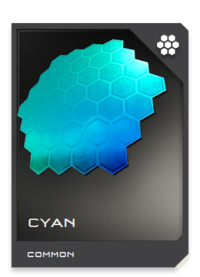 Too expensive to be universally deployed, Cyan VISR hardware is protected against electromagnetic interference, shock, and corrosive atmospheres.