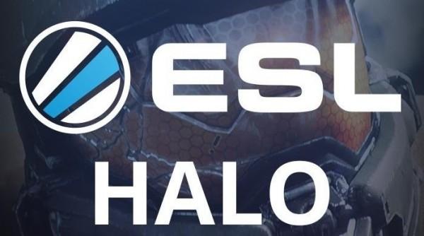 ESL-Halo-700x390