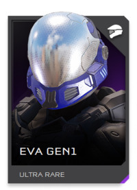 Helmets of Halo 5 Guardians: Which should return in Halo