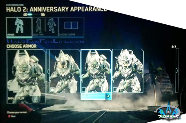 Elite Skins for Halo 2 Anniversary corrected Perspective fin