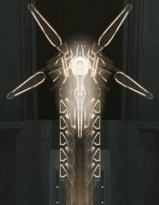 Epitaph_symbol