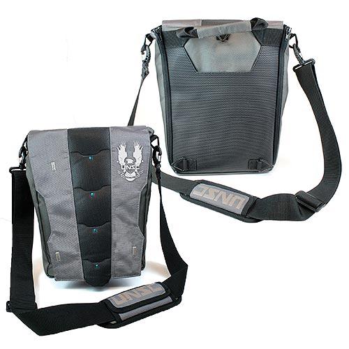 Fleet Officer Bag
