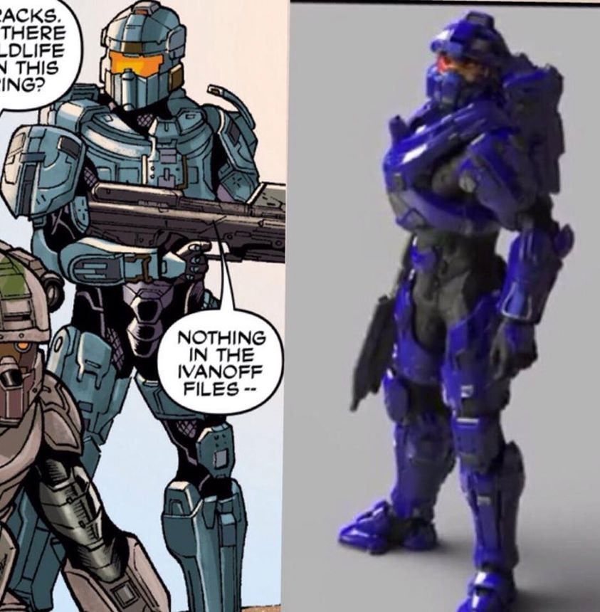 Fred-H5G-Armor.jpg
