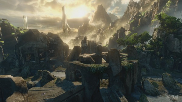Gamescom-2014-Halo-2-Anniversary-Establishing-Sanctuary-Ancient-Secrets-jpg