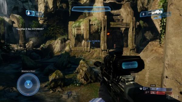 Gamescom-2014-Halo-2-Anniversary-First-Person-Sanctuary-Perch-jpg