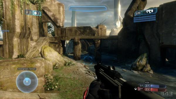 Gamescom-2014-Halo-2-Anniversary-First-Person-Sanctuary-Rubicon-jpg
