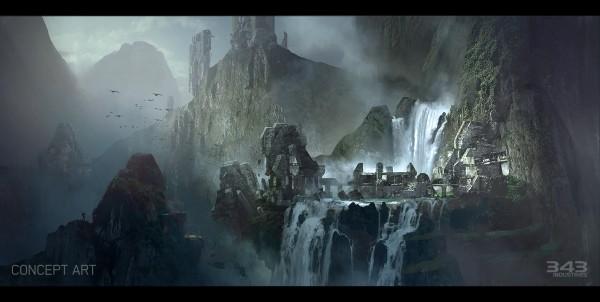 Gamescom-2014-Halo-2-Anniversary-Multiplayer-Sanctuary-Concept-Legends-jpg