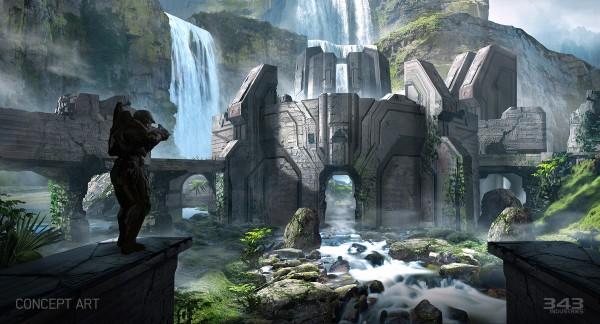 Gamescom-2014-Halo-2-Anniversary-Multiplayer-Sanctuary-Concept-New-Dawn-jpg
