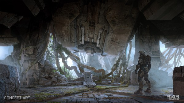 Gamescom-2014-Halo-2-Anniversary-Multiplayer-Sanctuary-Concept-Ruins-jpg