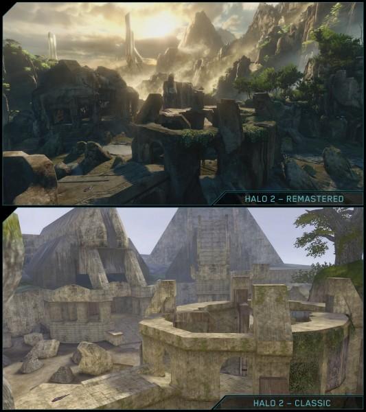 Gamescom-2014-Halo-2-Anniversary-Sanctuary-Ancient-Secrets-Comparison-jpg