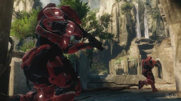 Gamescom-2014-Halo-2-Anniversary-Sanctuary-Assault-jpg