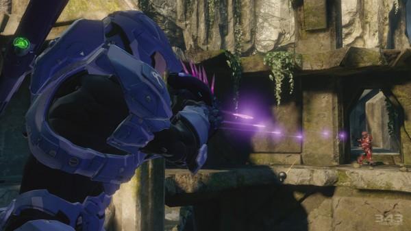 Gamescom-2014-Halo-2-Anniversary-Sanctuary-Combo-jpg