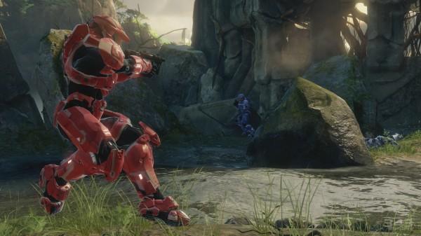 Gamescom-2014-Halo-2-Anniversary-Sanctuary-Evening-the-Odds-jpg
