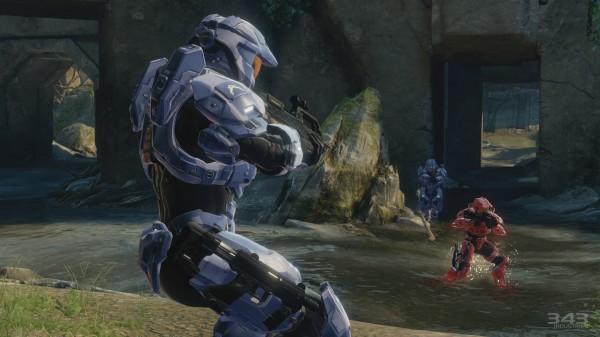 Gamescom-2014-Halo-2-Anniversary-Sanctuary-Unfair-Advantage-jpg