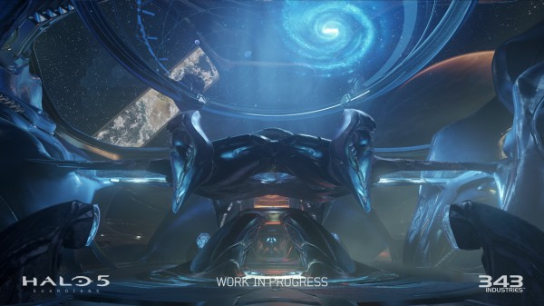Gamescom-2014-Halo-5-Guardians-Multiplayer-Beta-Map-1-Command-Center-jpg
