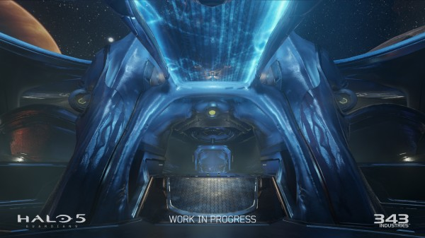 Gamescom-2014-Halo-5-Guardians-Multiplayer-Beta-Map-1-Decisions-jpg