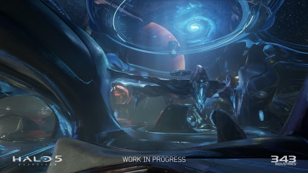 Gamescom-2014-Halo-5-Guardians-Multiplayer-Beta-Map-1-Flowing-Forms-jpg