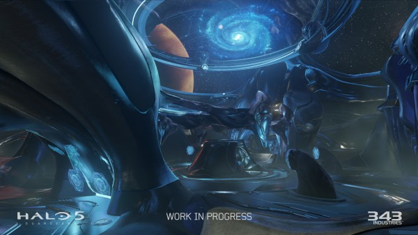 Gamescom-2014-Halo-5-Guardians-Multiplayer-Beta-Map-1-Map-Room-jpg