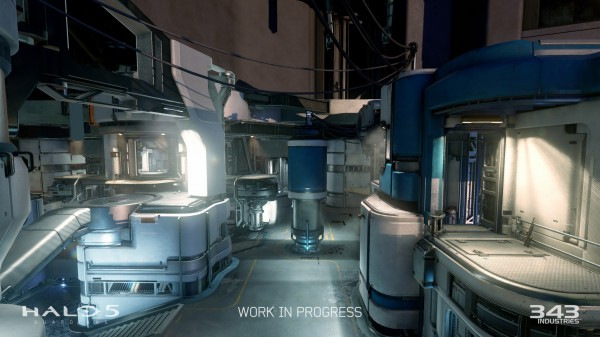 Gamescom-2014-Halo-5-Guardians-Multiplayer-Beta-Map-2-Broadway-jpg