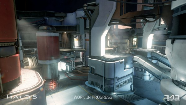 Gamescom-2014-Halo-5-Guardians-Multiplayer-Beta-Map-2-Corner-jpg