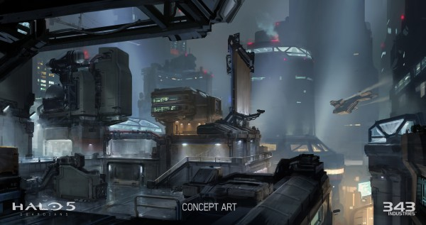 Gamescom-2014-Halo-5-Guardians-Multiplayer-Beta-concept-Rooftops-jpg