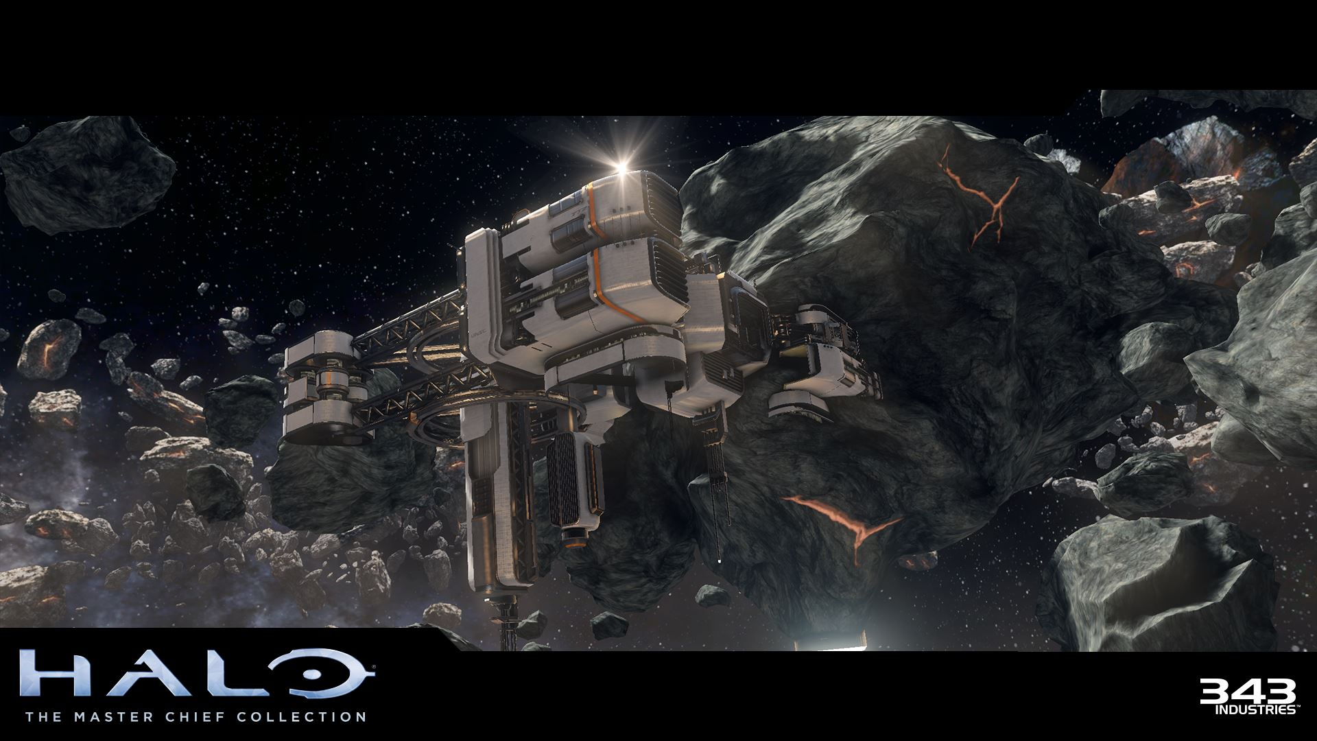 Halo Master Chief Collection Achievement Background Pictures