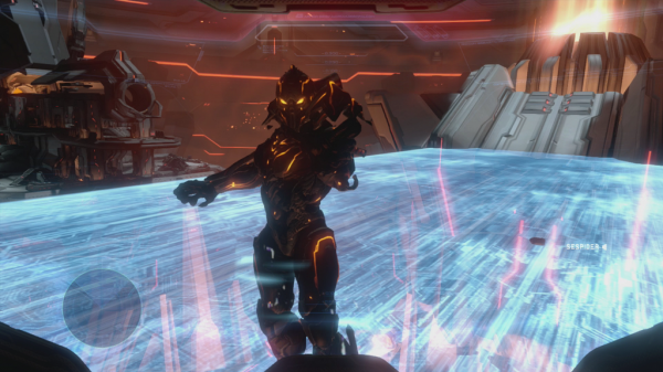 H4 Use the Force Didact
