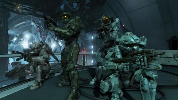 H5-Guardians-Blue-Team-Ceasefire-620x