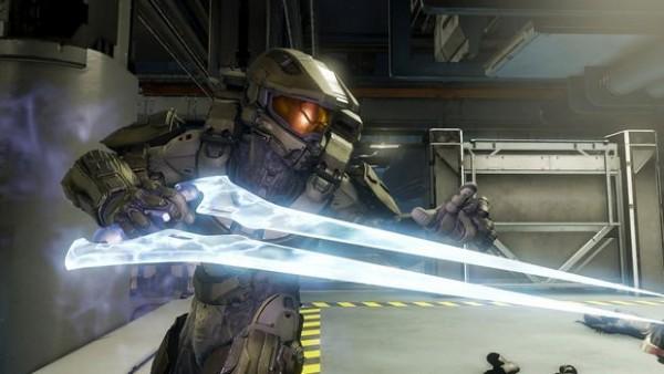 H5-Guardians-Blue-Team-Master-Chief-Hero-Elegance-620x