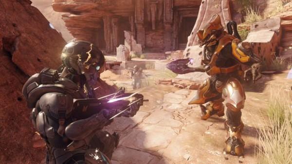 H5-Guardians-Enemy-Lines-General-Purpose-02-620x