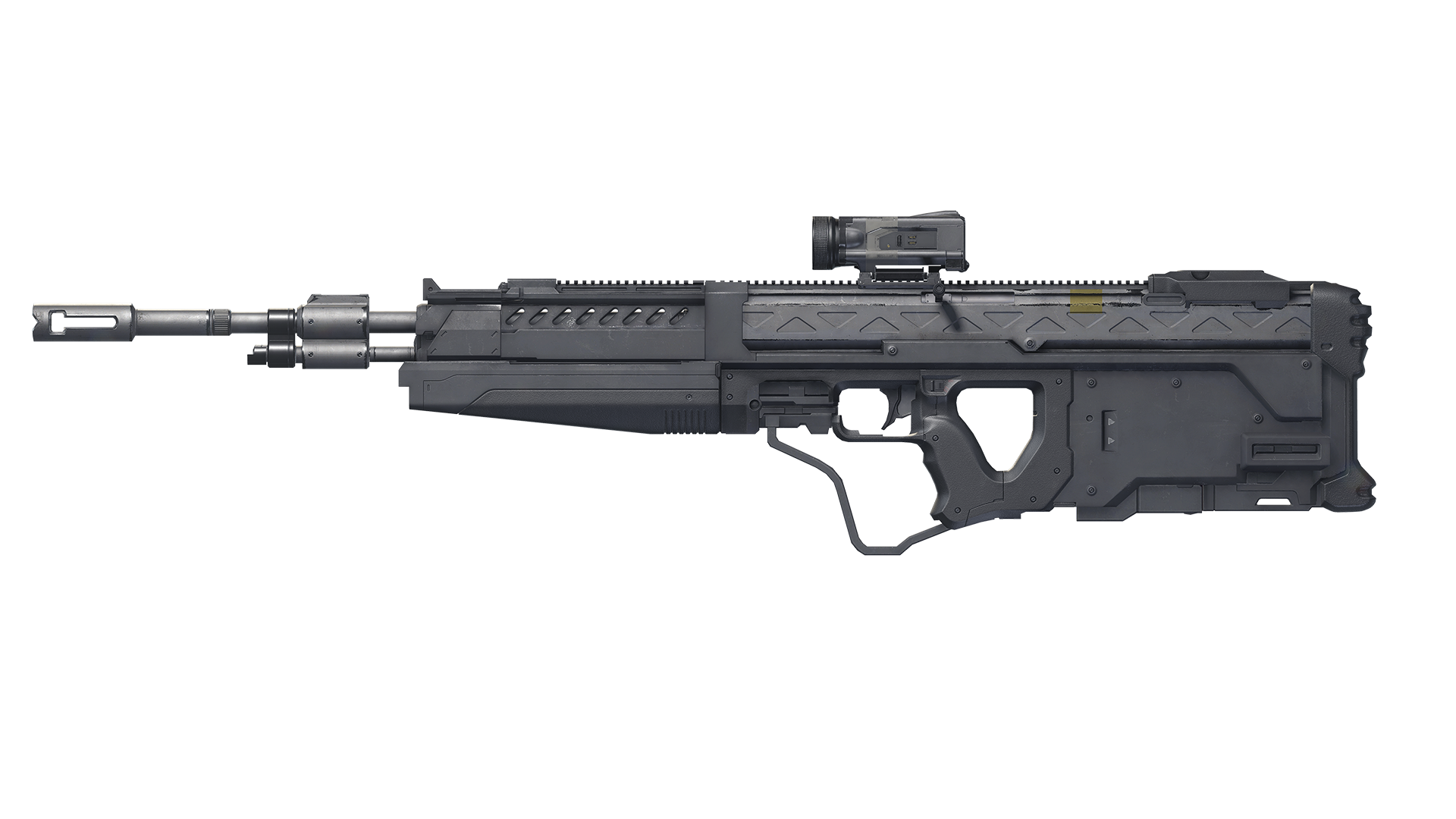 Halo 5 Official Images Weapon Renders Halofanforlife
