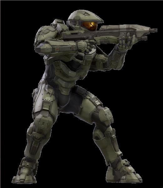 h5-guardians-render-masterchief-01-png