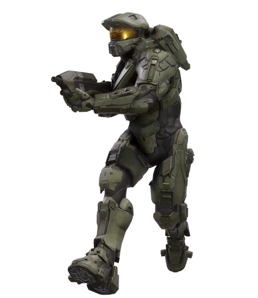 h5-guardians-render-masterchief-02-png